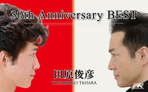 30th Anniversary BEST